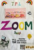zoom party invitation Sandra.jpg