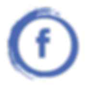 —Pngtree—facebook_icon_facebook_logo_fb_