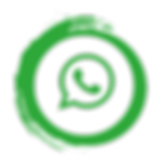 —Pngtree—whatsapp_icon_logo_3560534.png