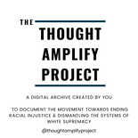Thought Amplify Project