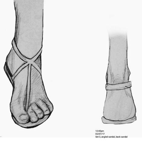 Flops #2