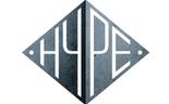 HYPE RVA