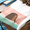 "Thumbnail: Special Edition ""Sunflower"" Unisex Heavy Blend™ Crewneck Sweatshirt"