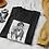Thumbnail: Black Panther Unisex Heavy Cotton Tee