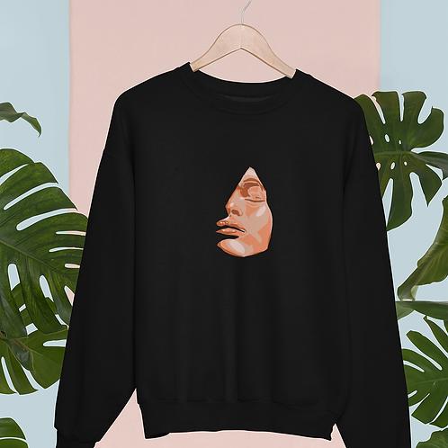 Passion Unisex Heavy Blend™ Crewneck Sweatshirt