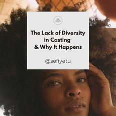 Sefiyetu Casting Tips slideshows.png