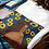 Thumbnail: Sunflower Unisex Heavy Blend™ Crewneck Sweatshirt