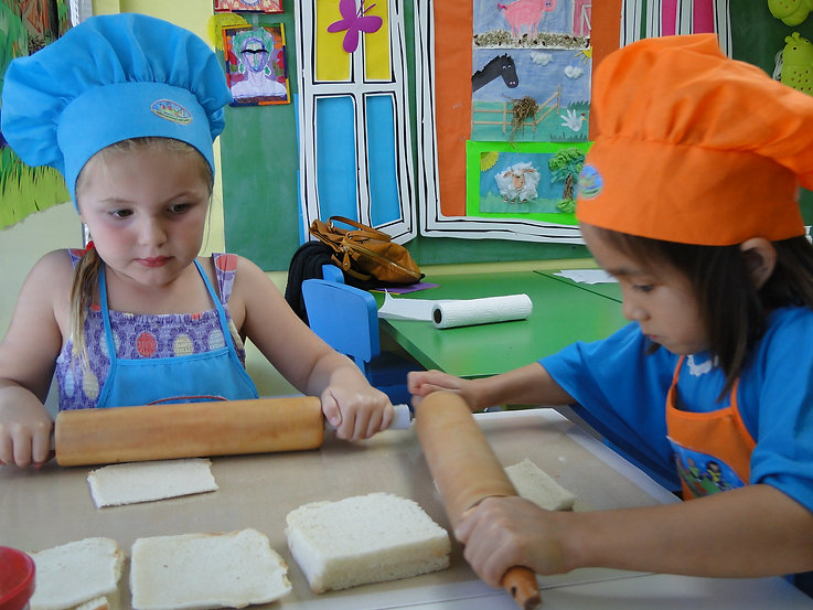 spanish, french,classes,lessons,camp,coral gables,miami, kids