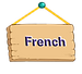 french.png