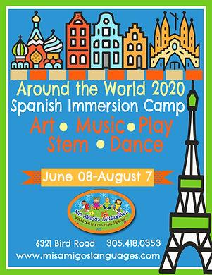 camp 2020-2.jpg