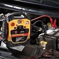 Optimizing Your Car Battery