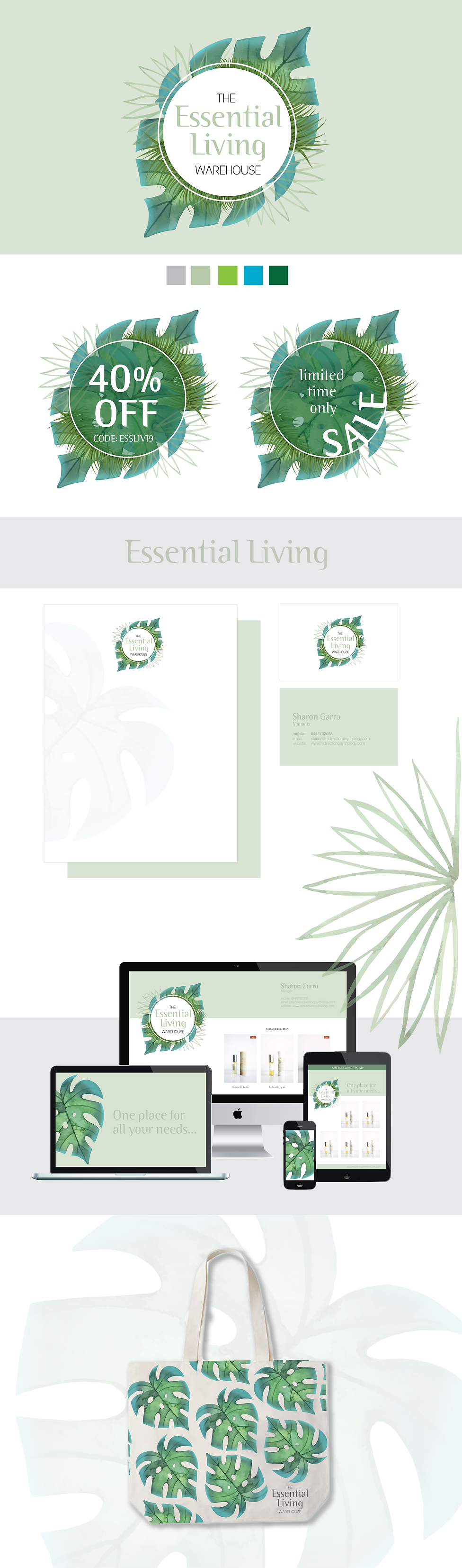 ESSENTIAL LIVING-01.png