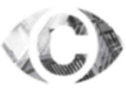 CBD_Logo-01.png