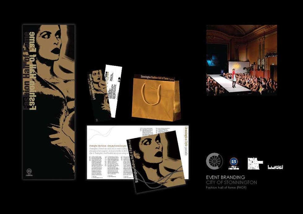 WEB FOLIO_10_Page_07.jpg