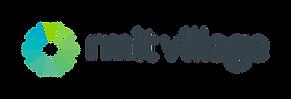 RMITVillage_Logo_Pos_RGB.png