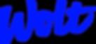 Wolt_Logo_Blue-500x231.png