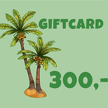 giftcard_300.png