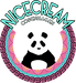nicecream_logo.png