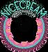 nicecream_logo.png