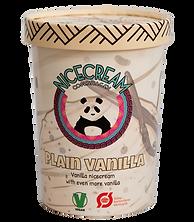 vanilla_430_plakat.png