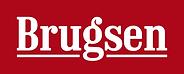 Brugsen1.png