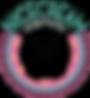 nicecream_logo_TILBÚIÐ.png