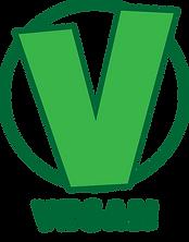 V_big.png