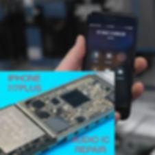 iphone-7-with-audio-ic-new.jpg