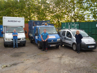 house clearance cardiff waste removal firm operating throughout south wales