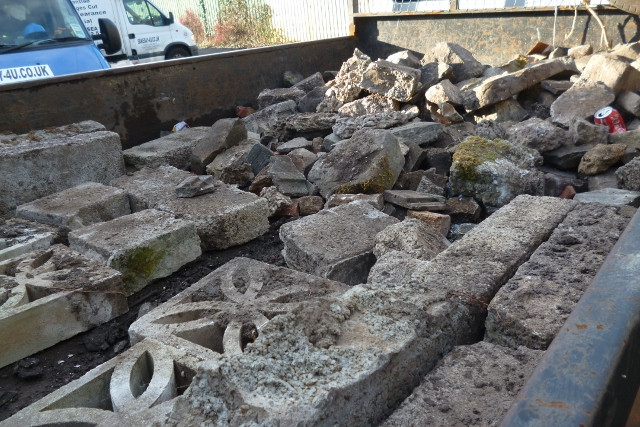 stone collected by allgonewaste.jpg