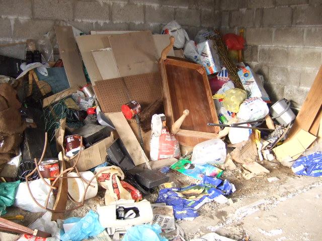 house clearance cardiff cardiff house clearance
