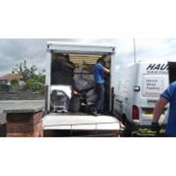 another cardiff property cleared.jpg