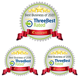 three-best-rated.png