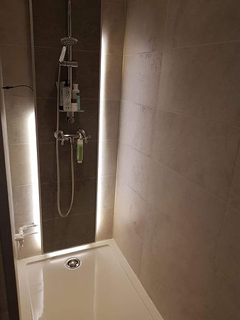 Walk in shower at visitwolden.com