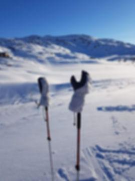 Norway outdors visitwofden.com