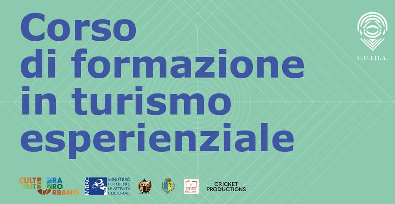 guida_–_evento_facebook_.jpg