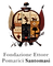 fondazione_logo.png