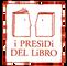 LOGO_PRESIDILIBRO-1.png