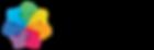 logo-full-.png