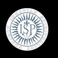 ISP_logo_white_w_dropshadow.png