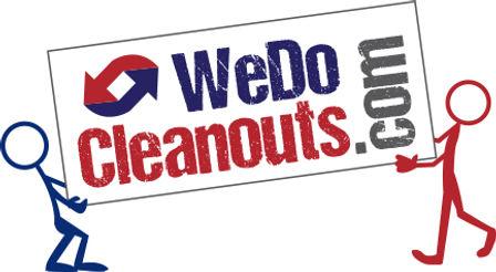 WeDoCleanoutsFINAL.jpg