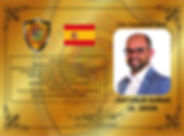 Juan Carlos Banegas.jpg