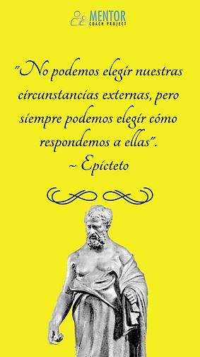 Epict.png