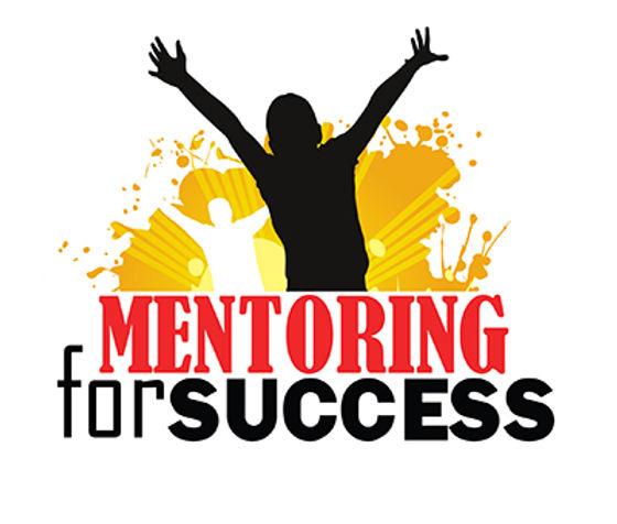 Mentoring-For-Success-Logo.jpg