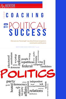 Political Coaching.PNG