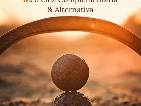 Quiropráctica: Medicina complementaria y alternativa