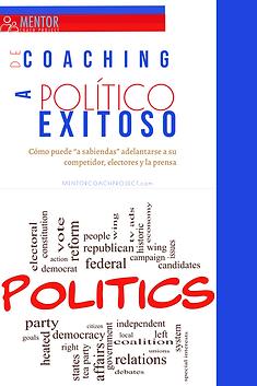 Coaching Politico.PNG