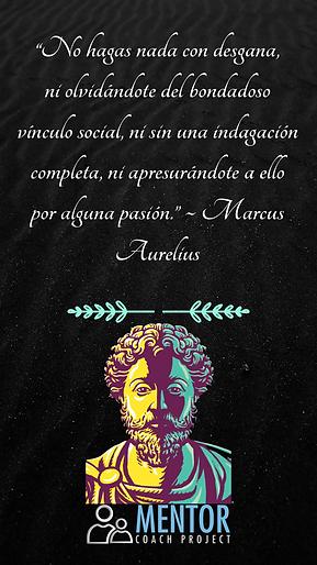 Marcus Vida Recta.png