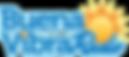 buenavibra-logo-FINAL-1.png