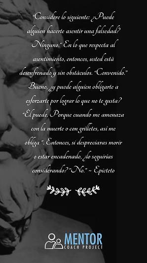 Epicteto Puede alguien.png
